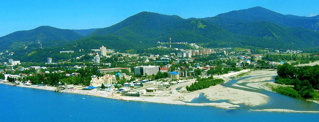 Бархатный сезон на черном море! Бархатные цены!