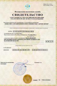 postanovka-na-uchet-2013